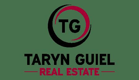 Taryn Guiel