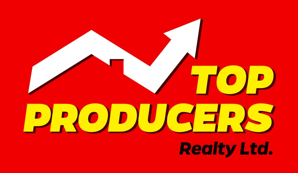 Top Producers Realty
