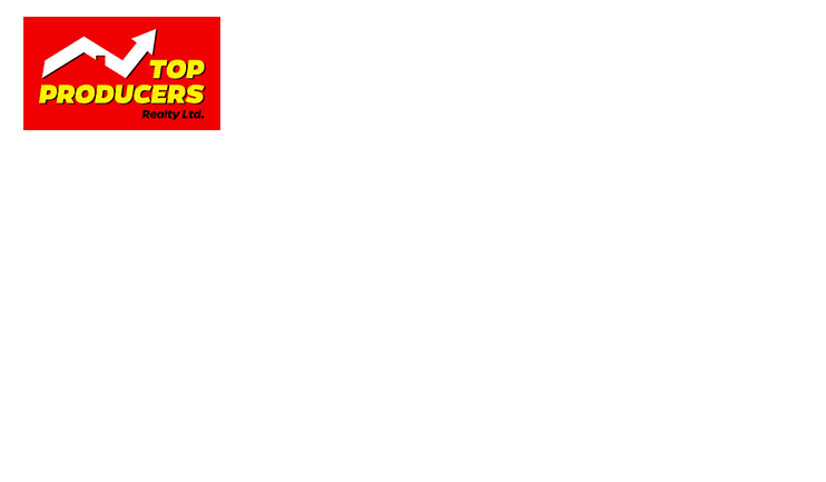 Taylor McPherson