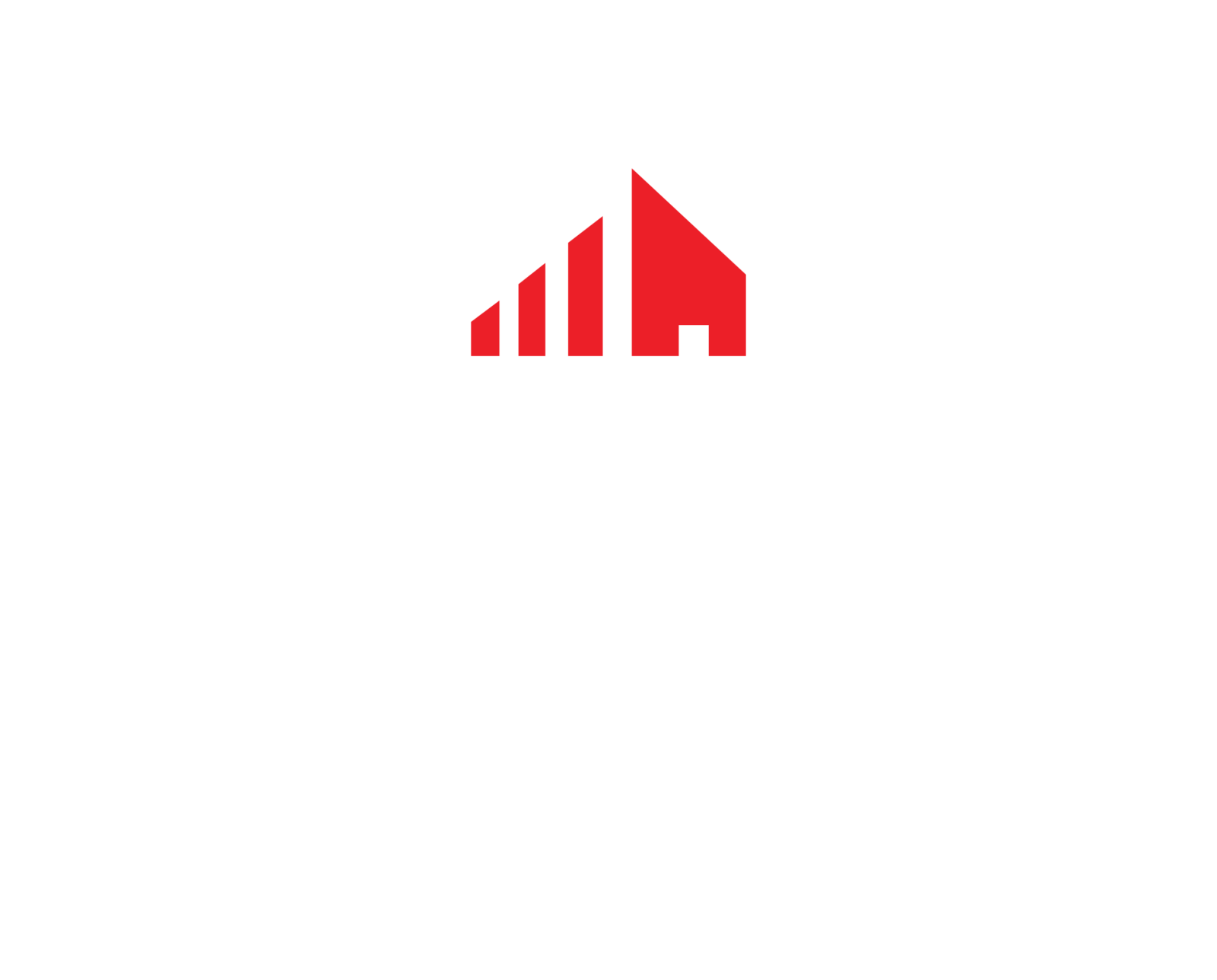 Coulombe & Hay Real Estate Group