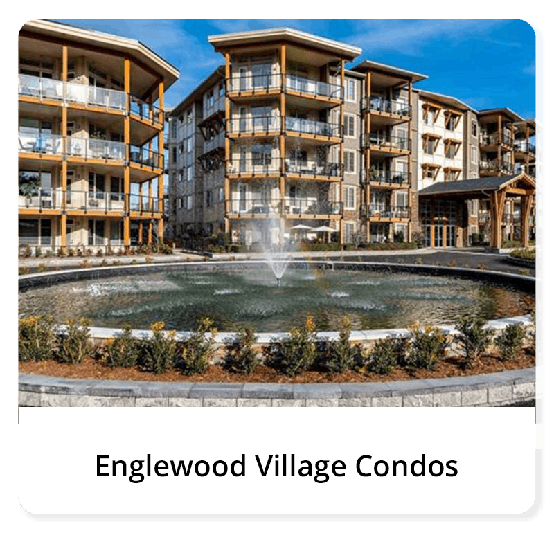 Englewood Village