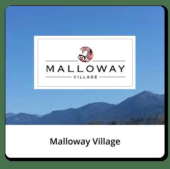 Malloway Village