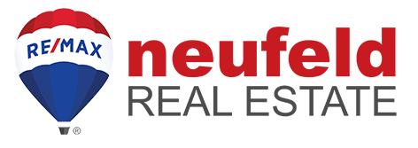 Neufeld Real Estate