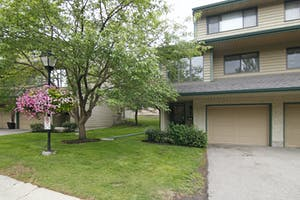 5_140_point_dr_nw_MLS_HID1031569_ROOMMainExterior