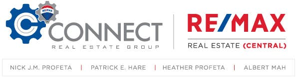 Connect Real Estate Group