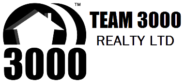 Team 3000 Realty Ltd.