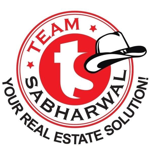 Team Sabharwal
