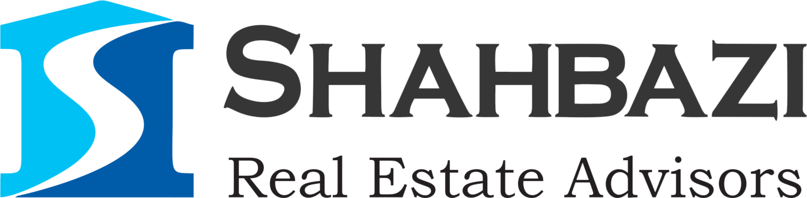 Shahbazi Real Estate Advisors