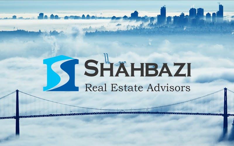 Shahbazi Real Estate Advisors
