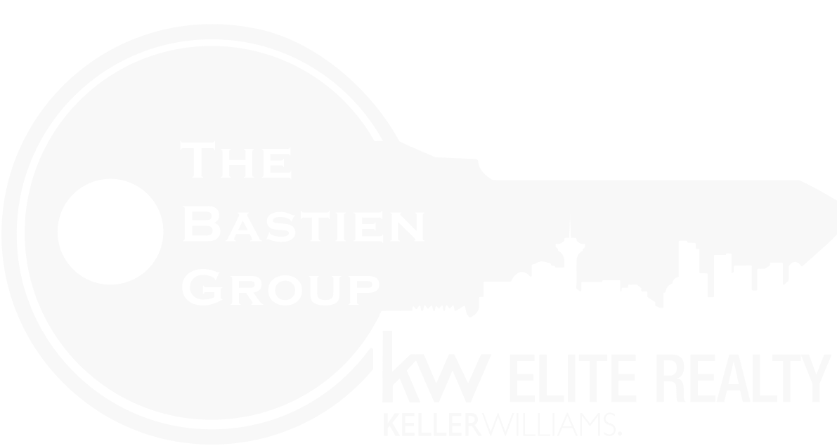 The Bastien Group