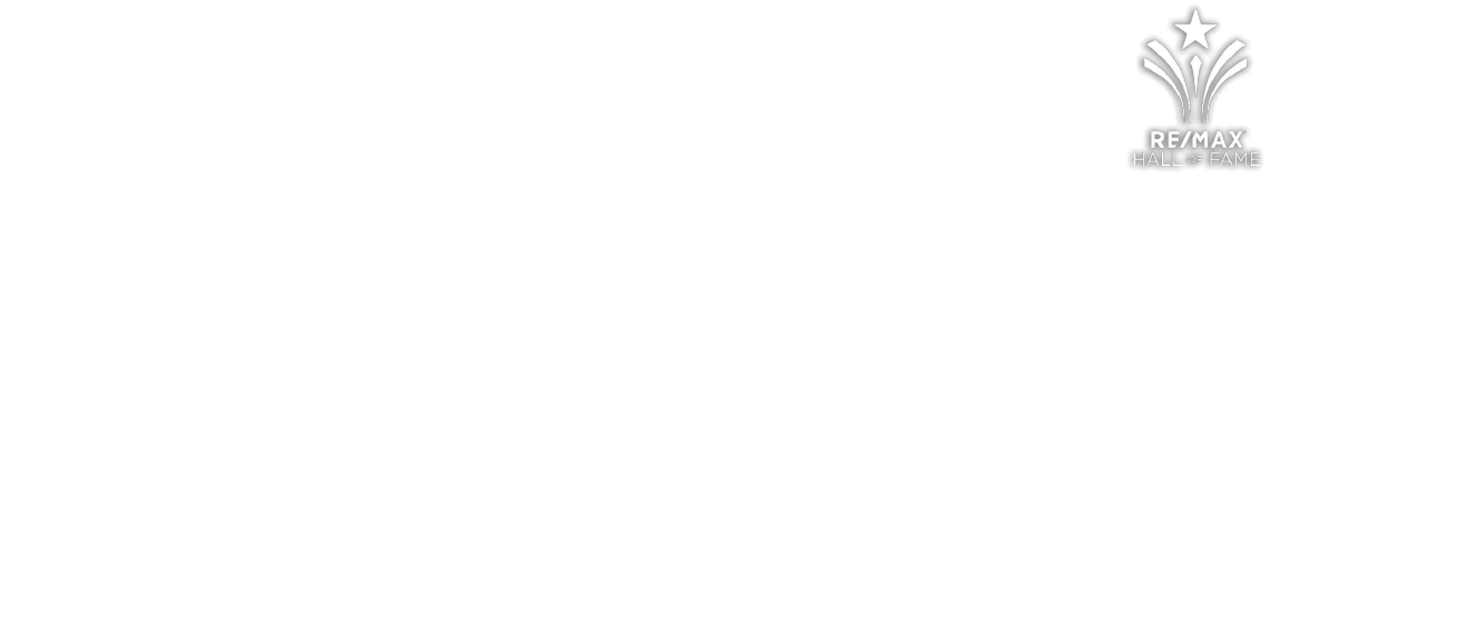 Terry Ruppel Real Estate