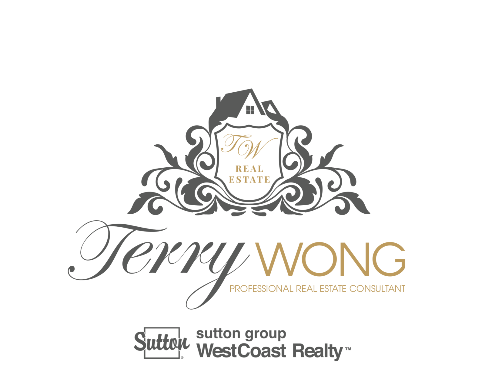 Terry Wong - Fraser Valley Real Estate Specialist