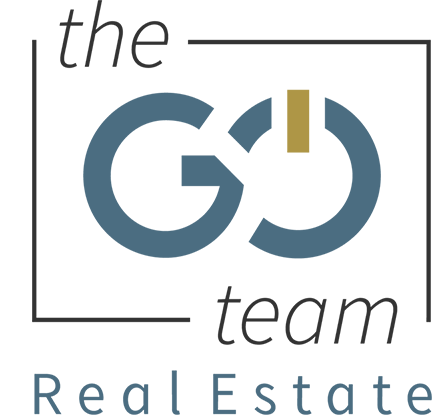 The Go Team Real Estate