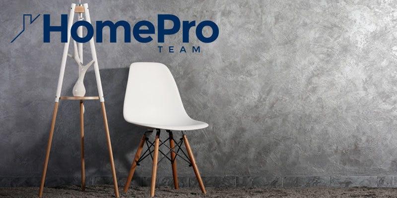 Home Pro Team