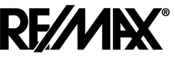RE/MAX Sabre Realty Group