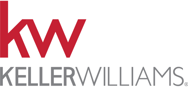 Keller Williams Realty Everett