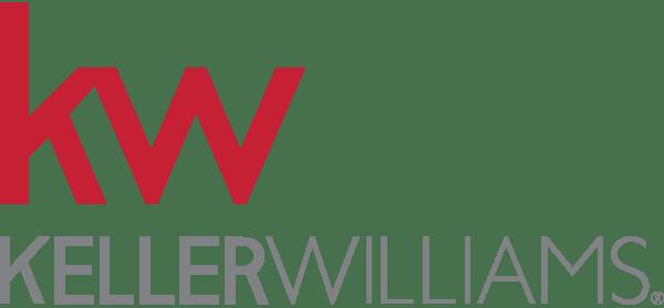 Keller Williams Realty Everett