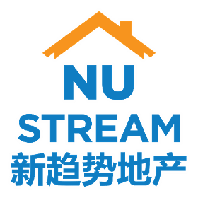 Nu Stream Realty Inc