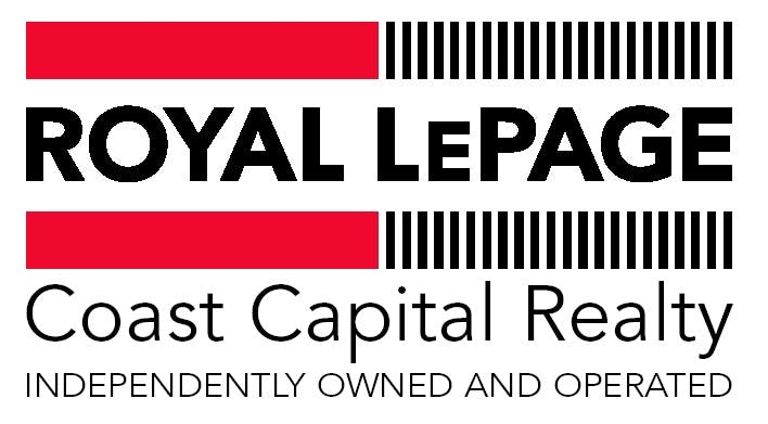 Royal LePage Coast Capital Realty