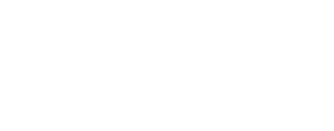 Tom Edwards Personal Real Estate Corporation