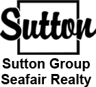 Sutton Seafair Realty