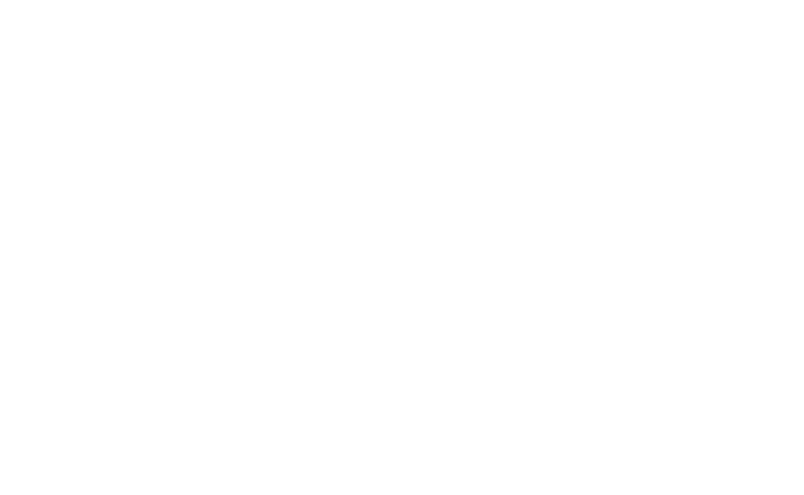 Porterhouse Property Group