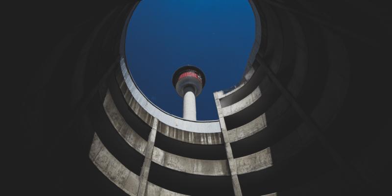 Tony DiMarzo-Calgary Real Estate