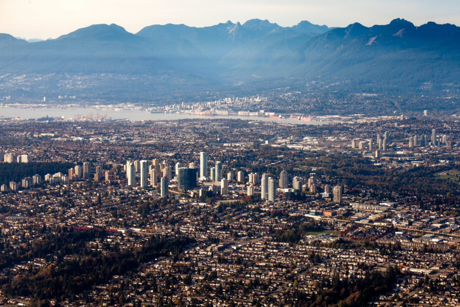 where to buy in lower mainland