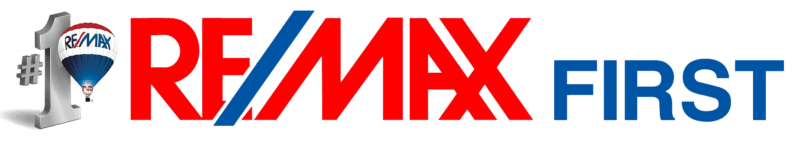 RE/MAX First Realty Ltd.