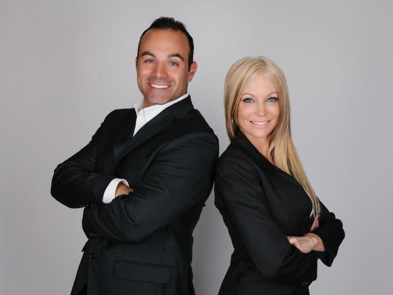 Vadim Gramuglia, Personal Real Estate Corporation