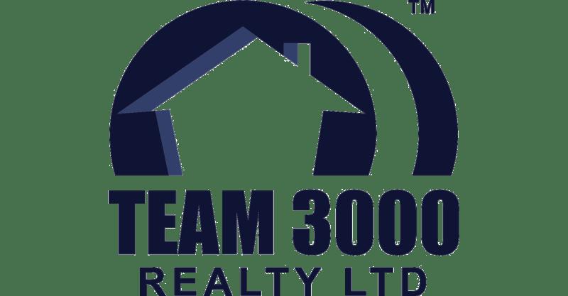 Team 3000 Realty Ltd.