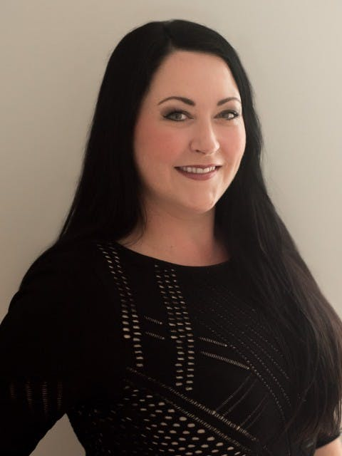 Vanessa Hird