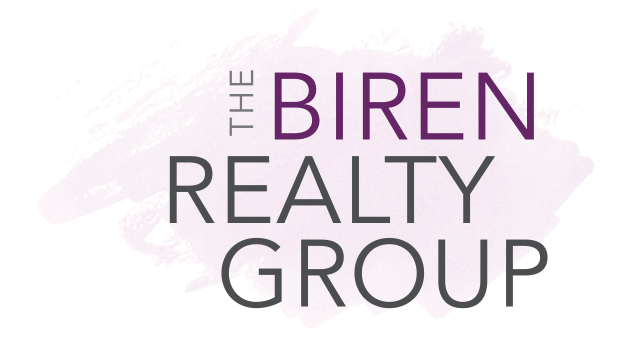 The Biren Realty Group