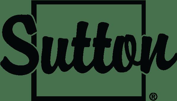 Sutton Group - Seafair Realty