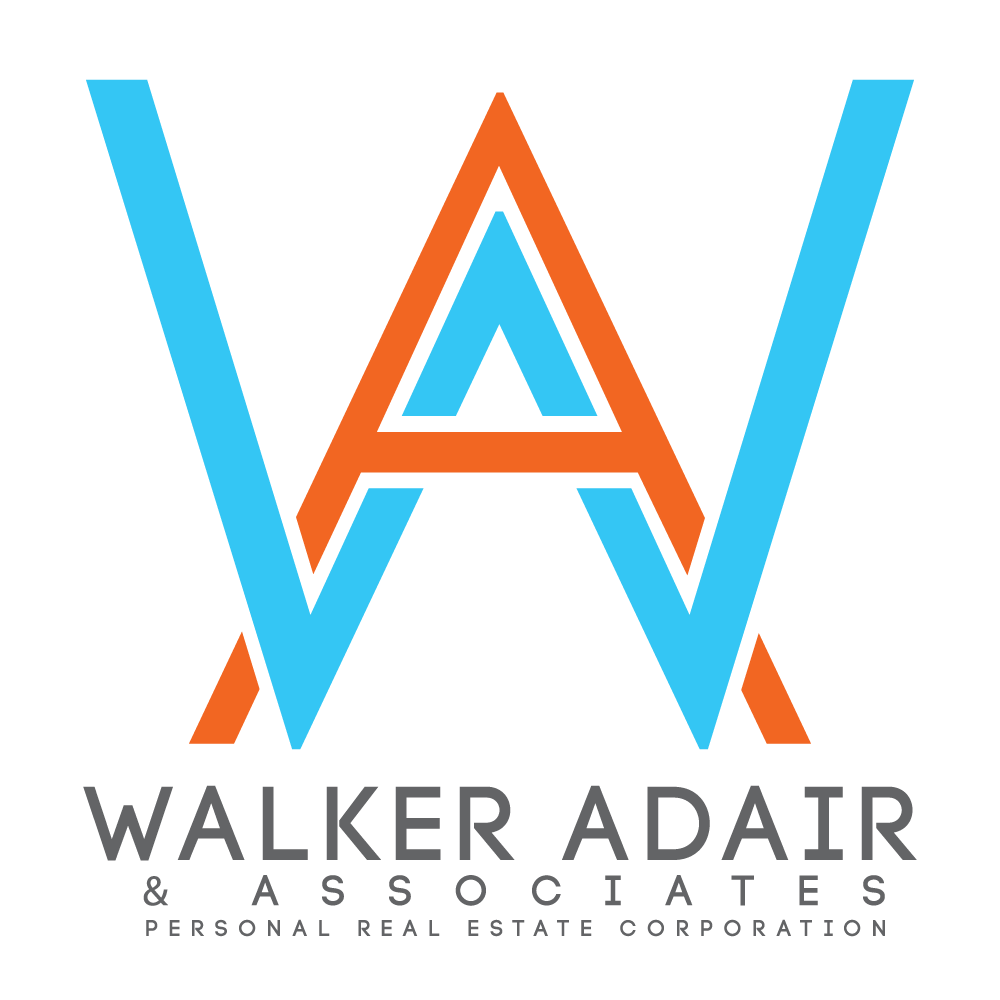 Walker Adair & Associates