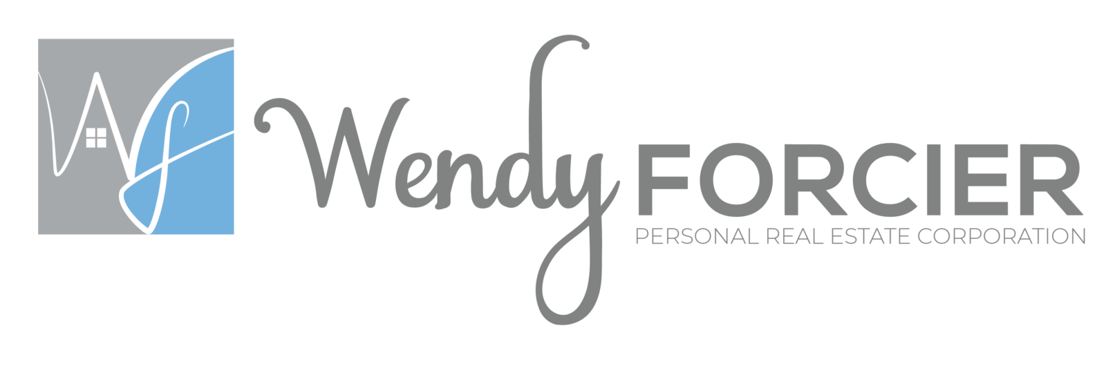 Wendy Forcier | Personal Real Estate Corporation