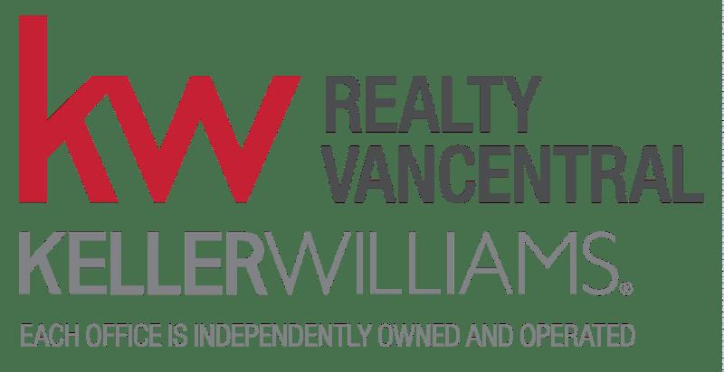 Team City Real Estate